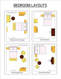 10x10 bedroom layout bedroom layout ideas small bedroom layout home design ideas bedroom curtains 10x10 10x10 bedroom layout