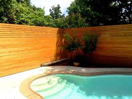 privacy fence design. 30 Best Privacy Fence Design Ideas Images On Pinterest Pool Privacy Fence Design