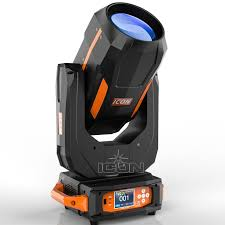 China <b>350W Beam</b> 17r LED Moving Head Light - China <b>Beam</b> Light ...