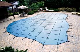 winter pool covers. Unique Covers Image Info To Winter Pool Covers