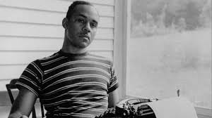 ralph ellison biography books and facts ralph ellison