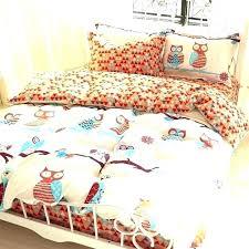 twin duvet cover comforter covers new cartoon kids bedding ikea sets comforters double bed quilt queen