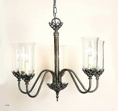 chandelier candle holder new holders and 5 light style idea wedding