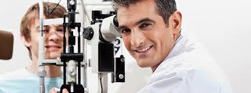 "Результат пошуку зображень за запитом ""optometrist that treats eye allergies in Austin"""