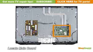 lg tv replacement screen for sale. lg ebu60849402 main boards replacement guide for 42ld450-ua.cuswlh lcd tv repair - youtube lg tv screen sale p