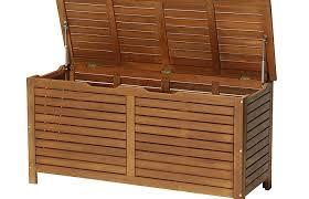 modern patio and furniture medium size garden chair storage outdoor bench seat nz designs plastic