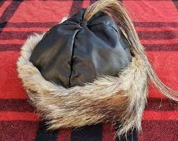 <b>Mongolian hat</b> | Etsy