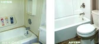 replacing bathtub plumbing bathtub drain replacement replace bathtub drain replacing bathtub tub shower replacement before after replacing bathtub