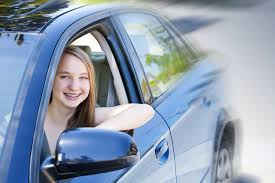 In Admit Study 1 To While Drowsy 3 Teens Driving