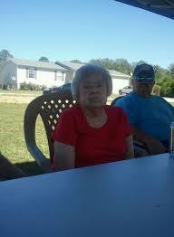 Ava Johnson Gravil (The best grandma EVER) - Posts | Facebook