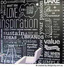 Small Picture 78 best Agency wall art interior design images on Pinterest
