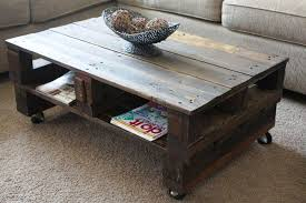 furniture ideas with pallets. Indoor Pallet Furniture Ideas With Pallets
