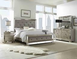 Pulaski Furniture Bedroom Sets Pulaski Furniture Farrah Upholstered Panel Bed Set By Pulaski For