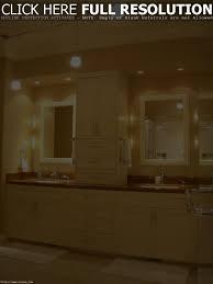 bathroom light fixtures at home depot. Bathroom Ceiling Light Fixtures Home At Depot D