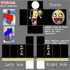 Roblox Wiki Shirt Use Epic Face Hoodie Template Read Description E Milhares De