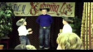 mp Видео ролик о педагогической практике  to mp3 Видео ролик о педагогической практике