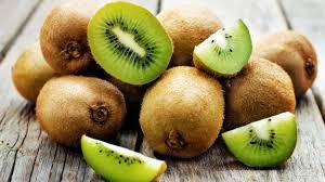 benefits of kiwi fruit from a powerhouse of antioxidants to inducing sleep