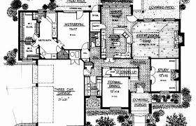free to make house plans unique draw house plans for free unique free house plans