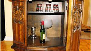 locked liquor cabinet ikea new furniture attractive throughout 19