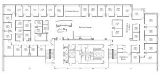 office space floor plan. Assemble-Floorplan-Updated-wTitles Office Space Floor Plan C