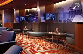 Design Firm For Ix Tapa Bar And Lounge U2013 Pasadena CASport Bar Design Ideas