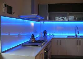 Backsplash Lighting Cool Inspiration Design
