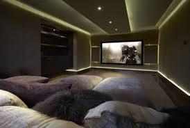 cinema room furniture. 20 Home Cinema Room Ideas Furniture N