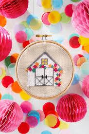 Cross Stitch Free Patterns Amazing Free Cross Stitch Patterns Printable Cross Stitch Templates