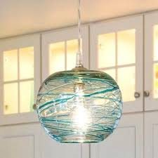 pendant lighting shades glass pendant lights shades of light paint fan lights to resemble this kitchen pendant lighting shades glass