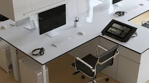 Office workspace ideas Interior Interior Design Ideas Refresh Your Workspace With Ideas From These Inspiring Offices