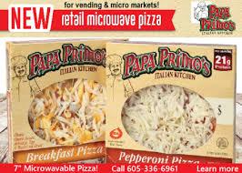 Bulk Snacks For Vending Machines Extraordinary Foods For Vending Machines Wholesale Food Products For Micro