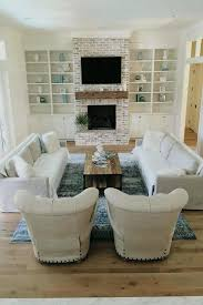 White Modern Living Room Mesmerizing Ultra Modern Living Room Furniture Ultra Modern Living Room