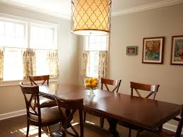 bright and modern dining room drum chandelier jpeg chairs furniture modern dining room table
