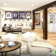 basement layout design. Basement Layouts Design Best Layout Ideas On Rooms And Revere Movie .