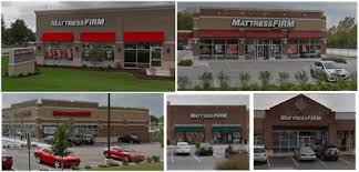 mattress firm png. Contemporary Firm Thereu0027s Only One Reason For Multiple Mattress Firms To Be On The Same  Street Money Laundering Thatu0027s According A Longstanding Conspiracy That Has Gone  With Firm Png