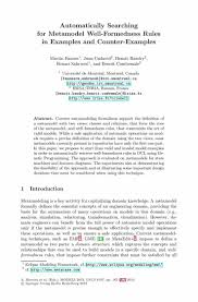 Engineering Technical Report Template Engineering Design Report Example And Technical Report Example