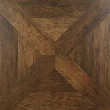 uncategorized 34 parquet flooring tiles wood floor tile