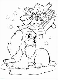 Girl Cat Coloring Pages Beautiful Best Kids Coloring Pages For Girls