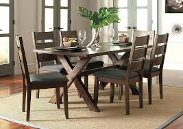 kitchen table rooms to go rooms to go dining sets rooms go dining table sets room kitchen table rooms to go