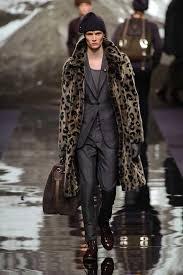 fur coat louis vuitton fashion for men