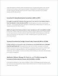 Coding Specialist Sample Resume Best Medical Coder Resume Entry Level Fresh Medical Coding Resume Samples