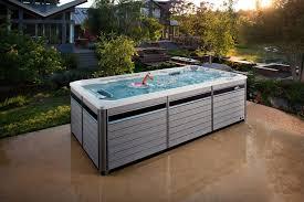 endless pool swim spa. Reasons To Buy Endless Pools \u2013 Swim Spas Des Moines Pool Spa O