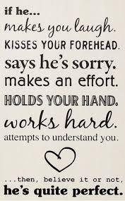 Cute Boyfriend Quotes Simple 48 Cute Boyfriend Quotes For Him Random Pins Pinterest Perfect