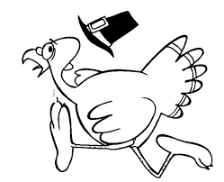 Small Picture 217 Thanksgiving Coloring Pages for Kids