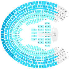 Olympic Stadium Tickets Shows Concerts 2tickets Ca