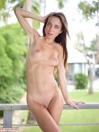 Photos Of Hot Skinny Naked Women Showing Pussy Very Hot Porno Site Images Comments 2