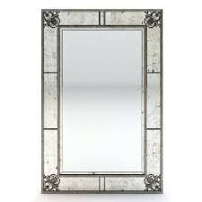 mercury mirror fantastic mercury glass wall mirror model of mercury mercury glass mirror panels
