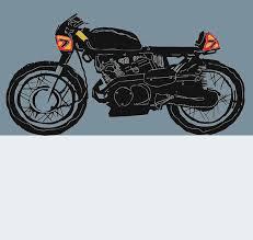 moto art.