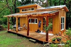 tiny house log cabin. Salt Spring House Tiny Log Cabin C
