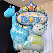 flowers and gifts delivered in singapore helium balloons birthday balloons balloons bouquet